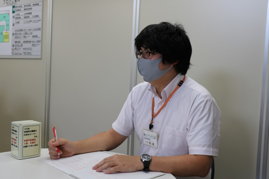(11-1)トップ「江口敬人」1
